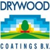 Drywood Coatings
